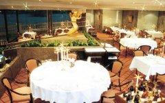 dining_grillroom